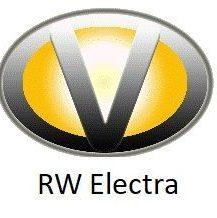 RW Electra Sp. z o.o.